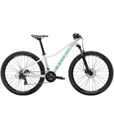 Велосипед Trek-2020 Marlin 5 Women`s 27,5˝ білий