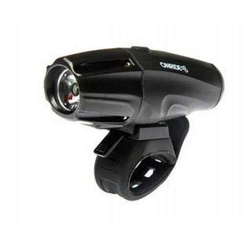 Світло переднє ONRIDE Beam USB 500 Люмен