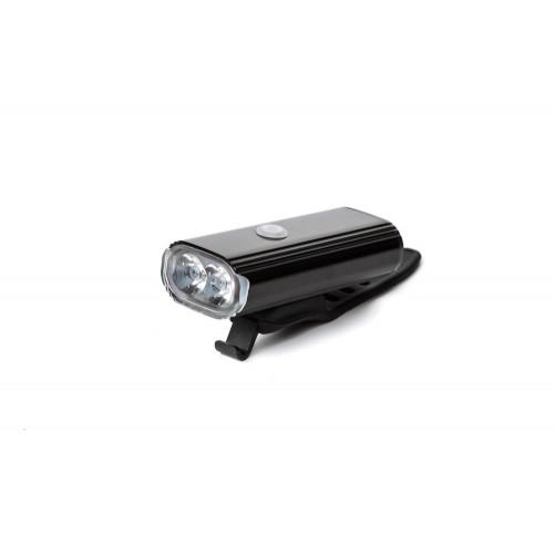 Світло переднє ONRIDE Flare USB 750 Люмен