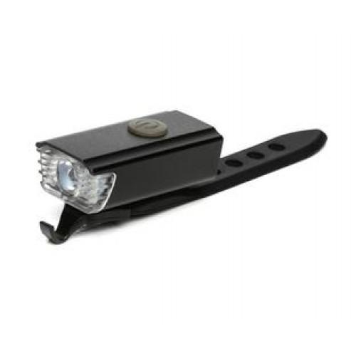Світло переднє ONRIDE Kit 30 USB габаритне