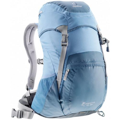 Рюкзак DEUTER ZUGSPITZE slate blue-dreamblue