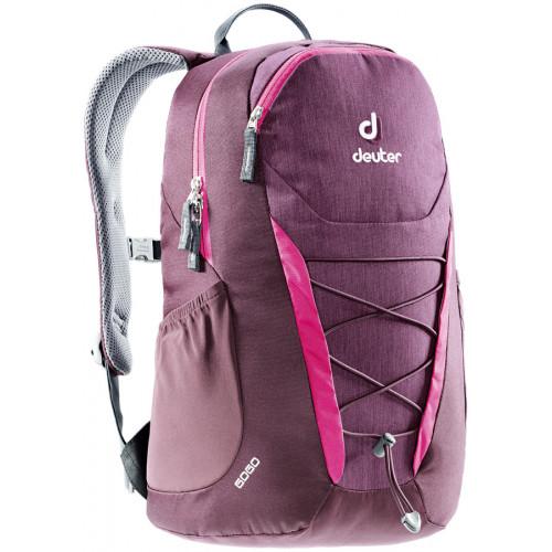 Рюкзак DEUTER GOGO blackberry