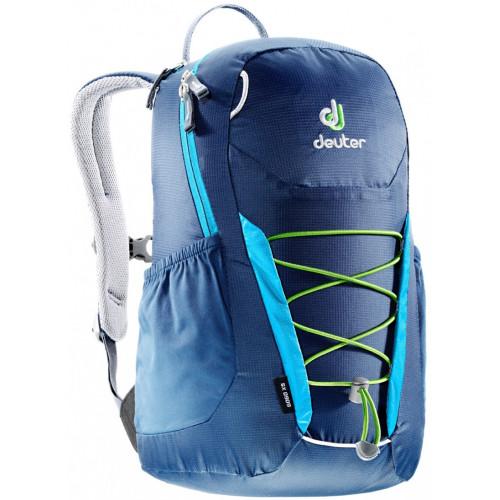 Рюкзак DEUTER GOGO XS