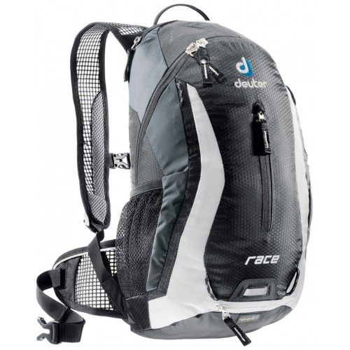 Рюкзак DEUTER RACE  black-white