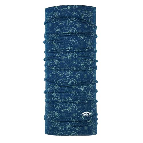 Головний убір PAC Merino Wool Fiore Mynt
