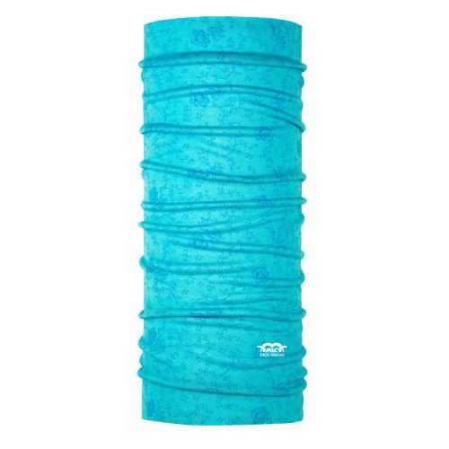 Головний убір PAC Merino Wool Prina Blue