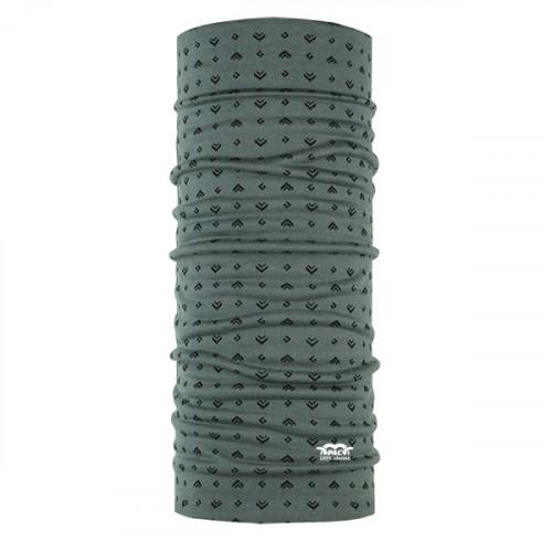 Головний убір PAC Merino Cell-Wool Pro Arrow Grey