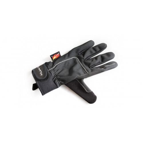 Перчатки  демисезонные Defroster