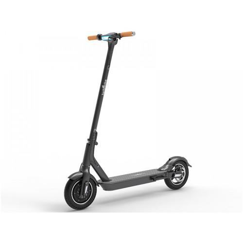 Электросамокат Kelb Bike L1 Plus black