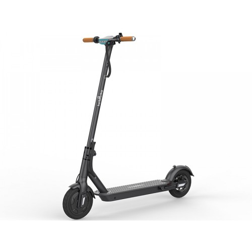 Электросамокат Kelb Bike L1 black