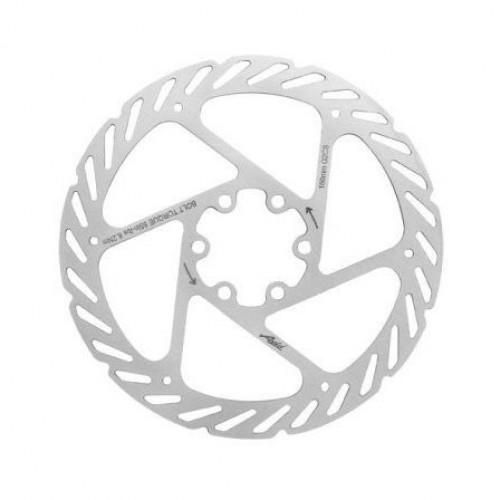 ротор AVID G2 clean sweep 160 ROHLOFF