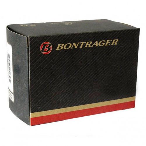 Камера Bontrager Standart 26*1.75-2.125 PV