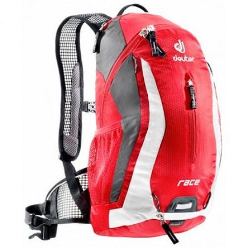 Рюкзак Race красный