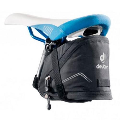 Подседельная сумка Bike Bag II