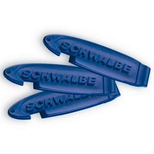 Бортировочные лопатки Schwalbe