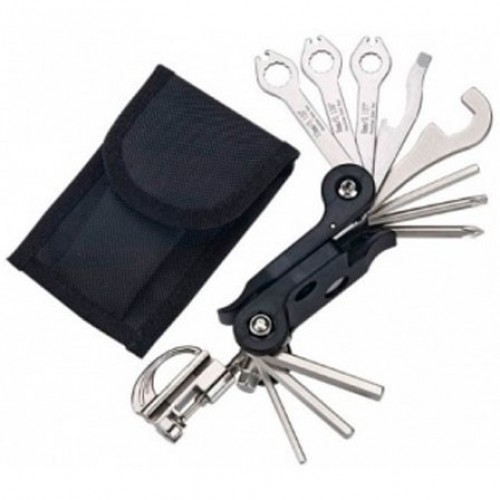 Шестигранники Pocket 91A4