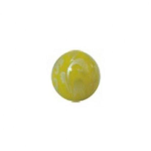 Колпачок на ниппель Керамический шар