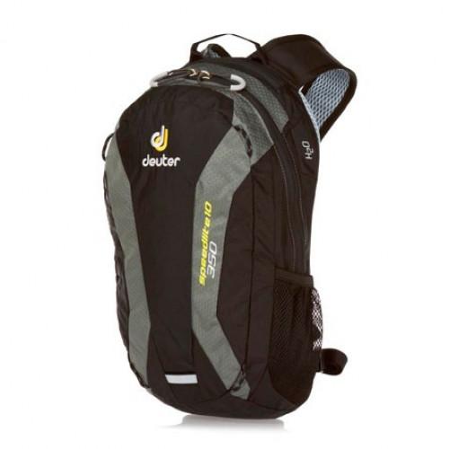 Рюкзак SpeedLite 10