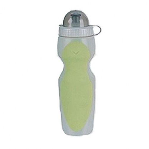 Фляга V-Grip зеленая