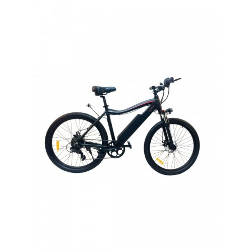"Электровелосипед E-1912NS 26"" 250W, 36V | веломагазин @Rider.CO >"