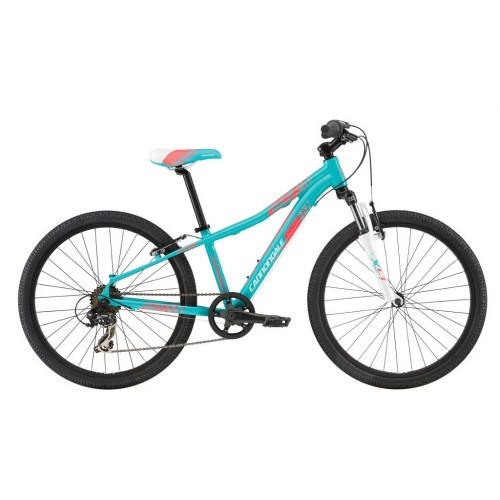 Cannondale Trail Girls