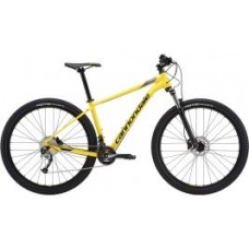"Велосипед 29"" Cannondale Trail 6 2019"