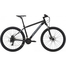 "Велосипед 27,5"" Cannondale Catalyst 2 2019"