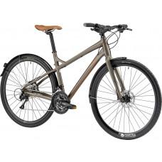 Велосипед Lapierre Speed 600 Disc 52 Bronze  | веломагазин @Rider.CO >